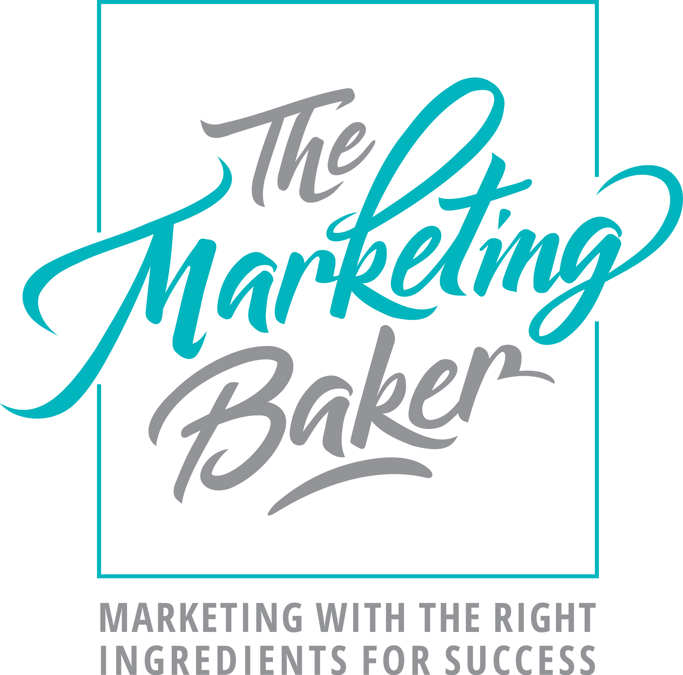 The Marketing Baker Portal